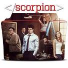 Scorpion cbs tv series free online