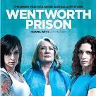 couchtuner Wentworth tv series online