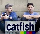 couchtuner Catfish The TV Show mtv series