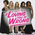 watch If Loving You is Wrong tv series online