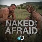couchtuner Naked And Afraid tv series