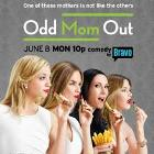 couchtuner Odd Mom Out bravo tv series