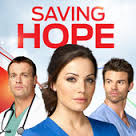 Saving-Hope
