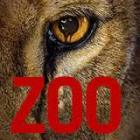 Zoo cbs tv series