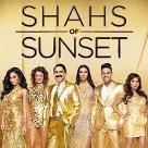 shahs-of-sunset
