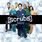 Scrubs Watch Online