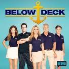 watch Below Deck series free online