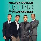 watch Million Dollar Listing Los Angeles free online