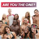 watch are you the one free online