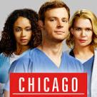 Chicago Med nbc tv series