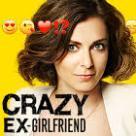 watch Crazy Ex-Girlfriend cw series