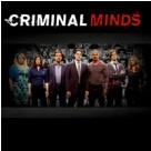 Couchtuner Criminal Minds watch online
