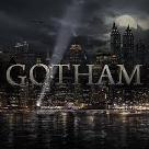 watch gotham online free series