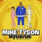watch Mike Tyson Mysteries episodes free
