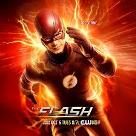 couchtuner The Flash tv series online