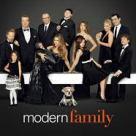 watch modern family free online
