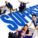 Superstore nbc tv series