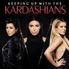 watch online keeping up with the kardashians tv series