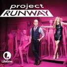 watch project runway free online
