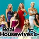 watch the real housewives of beverly hills series