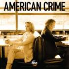 watch American Crime abc tv series