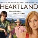 Heartland CA tv series
