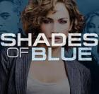 watch Shades of Blue tv show nbc online