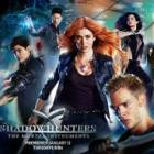 watch Shadowhunters tv series