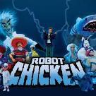 watch robot chicken series online