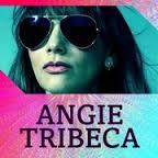 Angie Tribeca tbs tv show