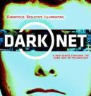 Dark Net showtime documentary series