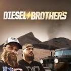 Diesel Brothers discovery tv series
