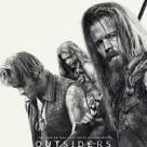 Outsiders WGN tv series