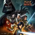 watch Star Wars Rebels series online