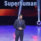 Couchtuner Superhuman