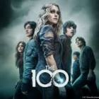 watch The 100 Online Series