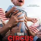 The Circus showtime documentary series