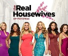 Bravo The Real Housewives of Potomac