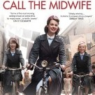 call the midwife bbc series