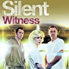 silent witness couchtuner