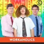 watch workaholics free tv series