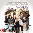 Project Runway All Stars tv series