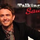 Talking Saul tv series amc