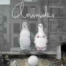watch animals hbo