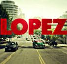 Lopez tvland tv series 2016