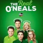 The Real O'Neals abc tv show