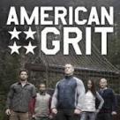 American Grit fox online tv series