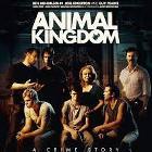 Animal Kingdom tnt drama series