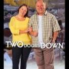 Two Doors Down bbc tv series