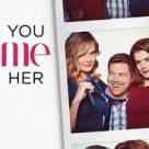 You Me Her directv series